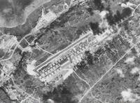 1945年 普天間飛行場が建設開始された.jpg