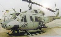 UH-1N.jpg